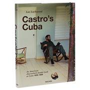 Book - Castro's Cuba