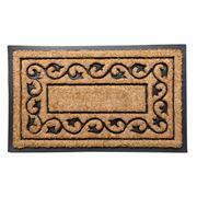 Madras - Baxter Coir Doormat