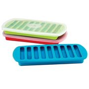 MSC International - Silicone Ice Stick Tray