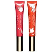 Clarins - Lip Perfector Duo