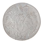 Ecology - Meadow Dusk Side Plate 21cm