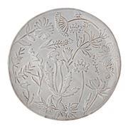 Ecology - Meadow Dusk Side Plate 21cm