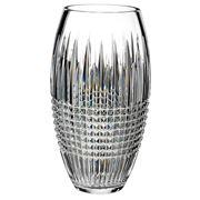 Waterford - Lismore Diamond Encore Vase 30cm
