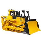Bruder - Caterpillar Large Track-Type Tractor