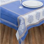 L'Ensoleillade - Caprice T/Cloth Blue Coated 250x160cm