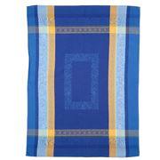 L'Ensoleillade - Bargeme Tea Towel
