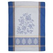 L'Ensoleillade - Caprice Tea Towel Blue