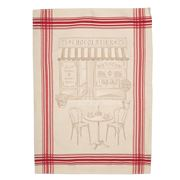 L'Ensoleillade - Boutique Tea Towel