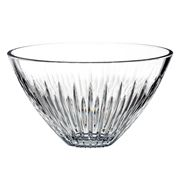 Waterford - Ardan Mara Bowl 22cm
