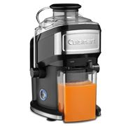Cuisinart - Juice Extractor