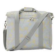 Stephanie Alexander - Eucalyptus Picnic Cooler Bag