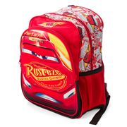 Disney - Lightning McQueen Backpack