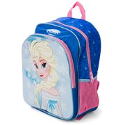Disney - Frozen Backpack