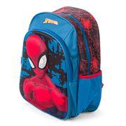 Marvel - Spiderman Backpack