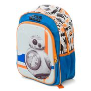 Star Wars - BB-8 Backpack