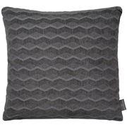 Georg Jensen Damask - Kubus Castlerock Cushion 50x50cm