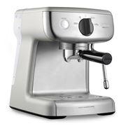 Sunbeam - Mini Barista Espresso Machine EM4300