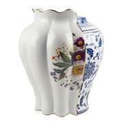 Seletti - Hybrid Melania Vase Large