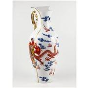 Seletti - Hybrid Adelma Vase Small