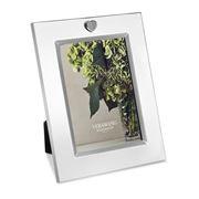 Wedgwood - Vera Wang Love Always Picture Frame 17.5x12.5cm