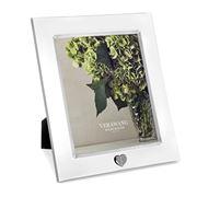 Wedgwood - Vera Wang Love Always Picture Frame 25x20cm