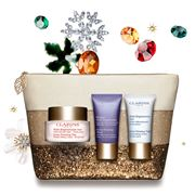 Clarins - Extra-Firming Collection 3pce