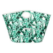 SunnyLife - Carryall Beach Bag Banana Palm