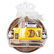 Peter's Hamper - Cheese Board Hamper