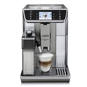 DeLonghi - PrimaDonna Elite Coffee Machine ECAM6505
