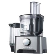 Kenwood - Multi-Pro Sense Food Processor FDM785BA