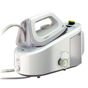 Braun - CareStyle 3 Pro Steam Generator Iron IS3022WH