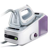 Braun - CareStyle 7 Steam Generator Iron IS7043