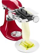KitchenAid - Accessories Vegetab. Sheeter Attachment 5KSMSCA