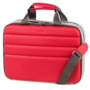 Fedon - Ninja Jersey File Bag Red