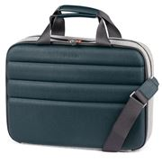 Fedon - Ninja Jersey File Bag Deep Green