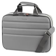 Fedon - Ninja Jersey File Bag Grey