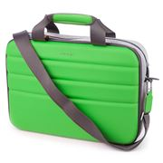 Fedon - Ninja Jersey File Bag Green