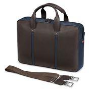 Fedon - Web Laptop Bag Night Blue