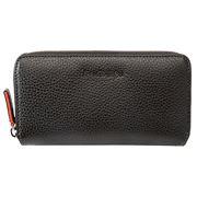 Fedon - Amelia Women's Wallet Black