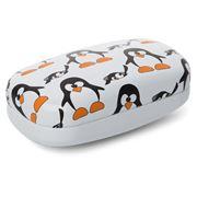 Fedon - Mignon 1919 Small Case Penguin