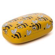 Fedon - Mignon 1919 Small Case Bee