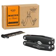 Gentlemen's Hardware - Plier Multi-Tool
