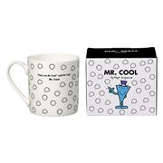 Roger Hargreaves - Mr Cool Mug