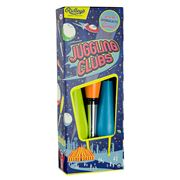 Ridley's - Utopia Neon Juggling Clubs