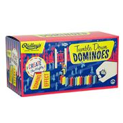 Ridley's - Tumble Down Dominoes