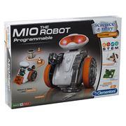 Clementoni - Mio The Programmable Robot