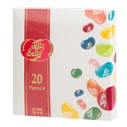 Jelly Belly - 20 Assorted Flavours Gift Box 250g