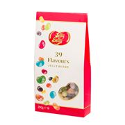 Jelly Belly - 39 Flavours Gable Box 200g