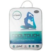 Bambi - Cooltouch Active Mattress Protector King