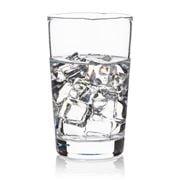Sempre - Bistro Glass Medium